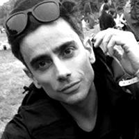 Angelo Tedeschi's picture