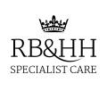 Royal Brompton & Harefield Hospital