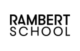 Rambert School