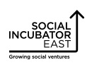 Social Incubator East